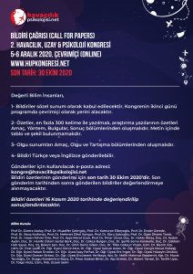 Call for papers_Çalışma Yüzeyi 1