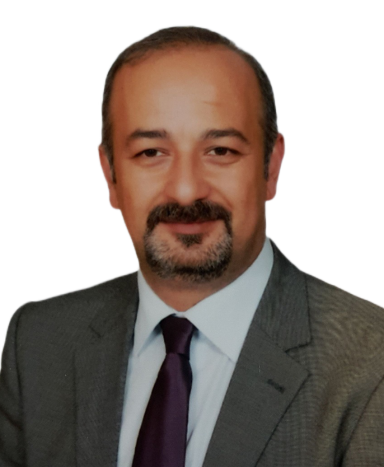Prof. Dr. Hakkı Aktaş HUP Kongresi